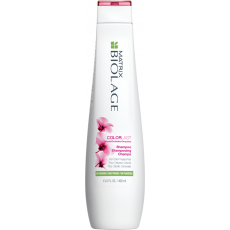 Matrix Biolage Colorlast Shampoo - 400ml