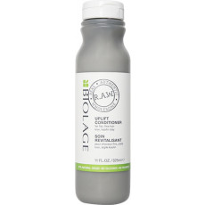 Matrix Biolage RAW Uplift Conditioner