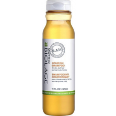 SALE! Matrix Biolage RAW Nourish Shampoo - 325ml