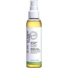 Matrix Biolage RAW Replenish Oil-Mist