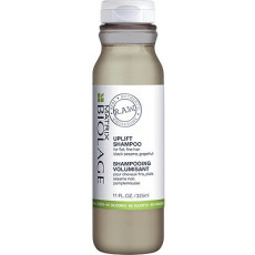 SALE!  Matrix Biolage RAW Uplift Shampoo - 325ml