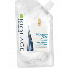 Matrix Biolage Recovery Pack Deep Treatment
