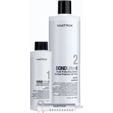 MATRIX Bond Ultim8 bond protecting system travel kit
