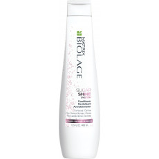 Matrix Biolage Sugar Shine System Conditioner