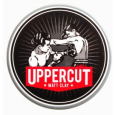 Uppercut Matt Clay Pomade