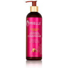 Mielle Organics Pomegranate & Honey Moisturizing & Detangling Conditioner