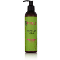 Mielle Organics Rosemary Mint Daily Styling Crème