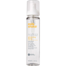 Milk Shake No Frizz Glistening Spray