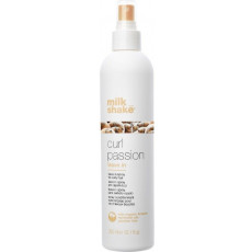 Milk Shake Curl Passion Curl Leave-in Spray