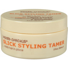 Mixed Chicks Slick Styling Tamer