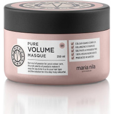 Maria Nila Pure Volume Masque