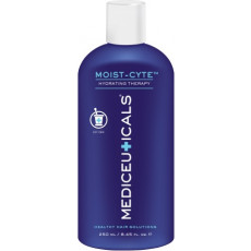 Mediceuticals MoistCyte Therapy Conditioner