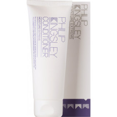 SALE! Philip Kingsley Moisture Extreme Conditioner