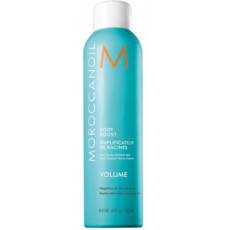 Moroccanoil Volume Root Boost