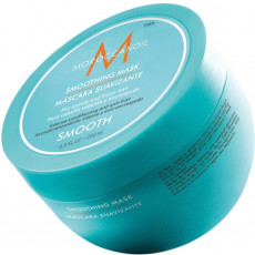 Moroccanoil Smoothing Mask  - 250ml