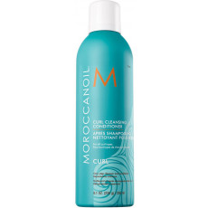 Morrocanoil Curl Cleansing Conditioner