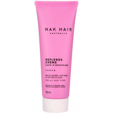 NAK Replends Crème Leave-In Moisturiser -50ml