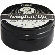 Nak Tough-n Up Putty Firm Hold