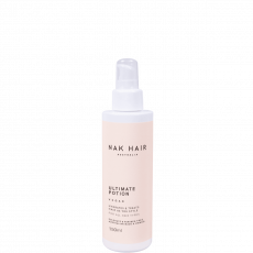 Nak Ultimate Potion Leave-in Treatment