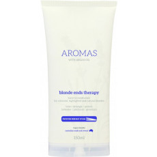 Nak Aromas Blonde Ends Therapy