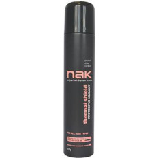 NAK Thermal Shield Protective Sealant