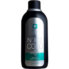 N'Ice Cold Hair Lotion