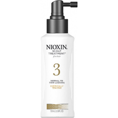 Nioxin Scalp Treatment System 3