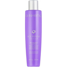 SALE! No Inhibition Age Renew Revitalizing Shampoo