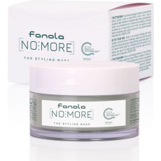 Fanola No More The Styling Mask
