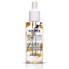 L'Or�al Source Essentielle Nourishing Oil