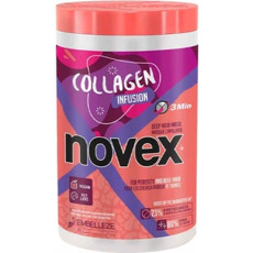 Novex Collagen Infusion Deep Hair Mask
