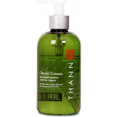 Thann Oriental Essence Detoxifying shampoo -250ml