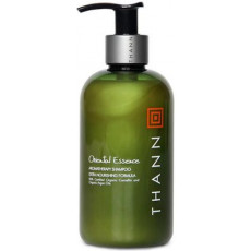 Thann Oriental Essence Extra Nourishing shampoo -250ml
