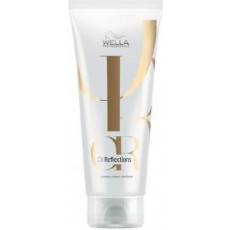 Wella Oil Reflections Luminous Instant Conditioner