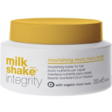 SALE! Milk Shake Integrity Nourishing Muru Muru Butter
