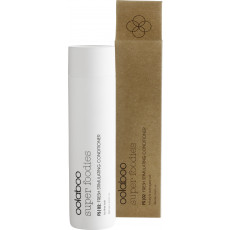 Oolaboo super foodies FS|02: Fresh Stimulating Conditioner