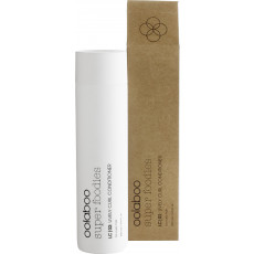 Oolaboo super foodies LC|02: Lively Curl Conditioner