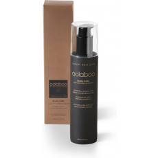 Oolaboo Blushy Truffle Pure Chocolate Conditioner