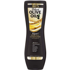 ORS Black Olive Oil Repair7 Rinse Out Conditioner