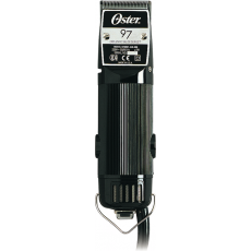 Oster Professional Products - 97-44 Classic Tondeuse
