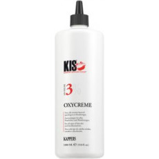 Kis Color OxyCream Waterstofperoxide