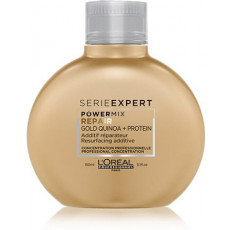L'Oreal Serie Expert Absolut Repair Gold Powermix