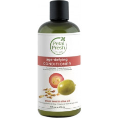 Petal Fresh Grape Seed & Olive Oil Conditioner
