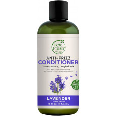 Petal Fresh Lavender Conditioner
