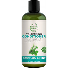 Petal Fresh Rosemary & Mint Conditioner