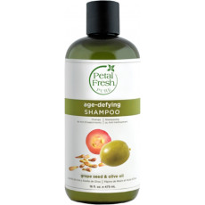 Petal Fresh Grape Seed & Olive Oil Shampoo