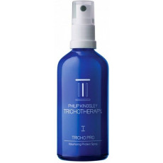 SALE! Philip Kingsley Trichotherapy Tricho Pro - 250ml