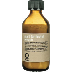 Oway Plant & Mineral Refresh