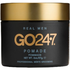 GO24.7 Real Men Pomade