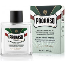 Proraso Refreshing After Shave Balm